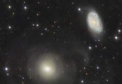 NGC 474 (Pisces)